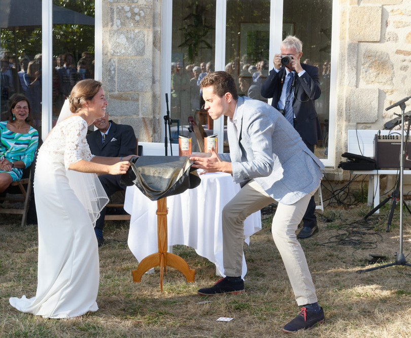 magie-les-incompressibles-mariage-toulou