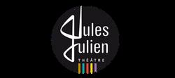 Jules Julien theatre logo