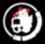 Les_incompressibles_color_variant_logo2_