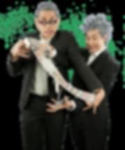 Ruban_cartes1_medium-min.png
