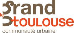 Communauté_urbaine_de_Toulouse_(logo)