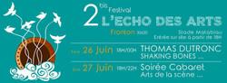festival-lecho-des-arts-fronton