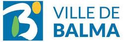 ville-balma-logo