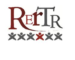 RERTR