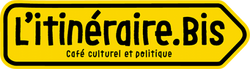 itinéraire-bis-logo