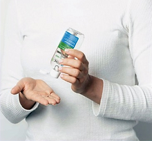 Zidac Hand Sanitiser
