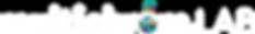MultichromLab_logo_white.png