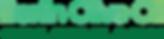 berlinoliveoil_logo.png