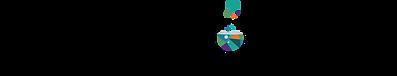 MultichromLab_logo.png