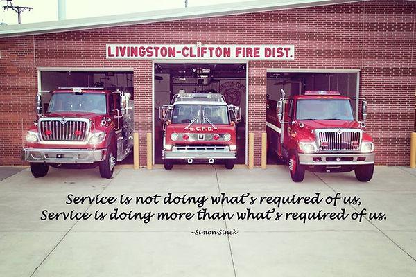 LCFD Service Photo.jpg