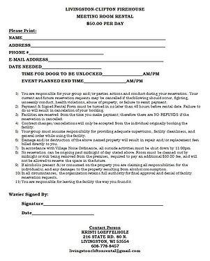 Fire House Rental Form 7-10-17.JPG