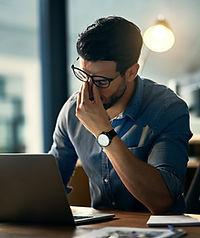 formation gestion du stres