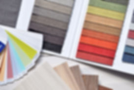 ALAPAR Estudio de Interiorismo en Barcelona y Pamplona. Reformas, diseño, espacios, materiales, construcción, decoración, a medida, vivienda privada, restaurantes, comercial, stands, mobiliario