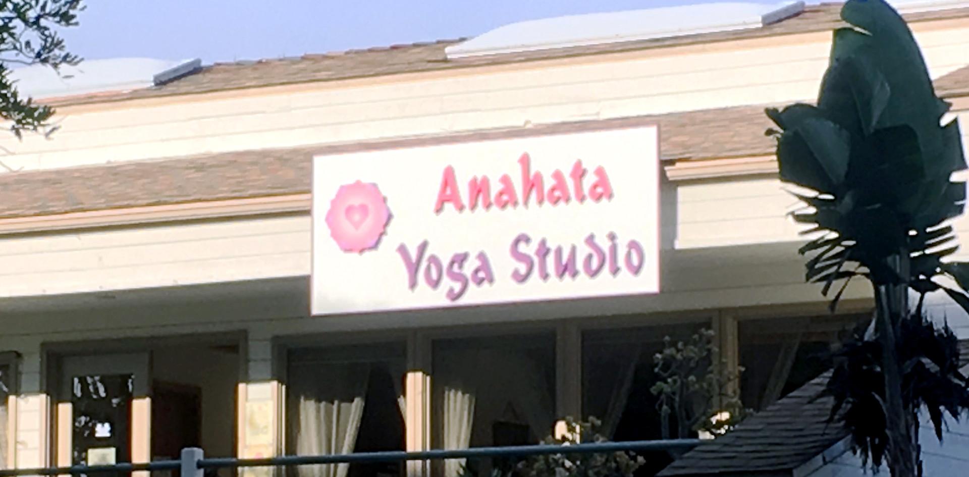 Anahata Yoga Studio street view.jpg