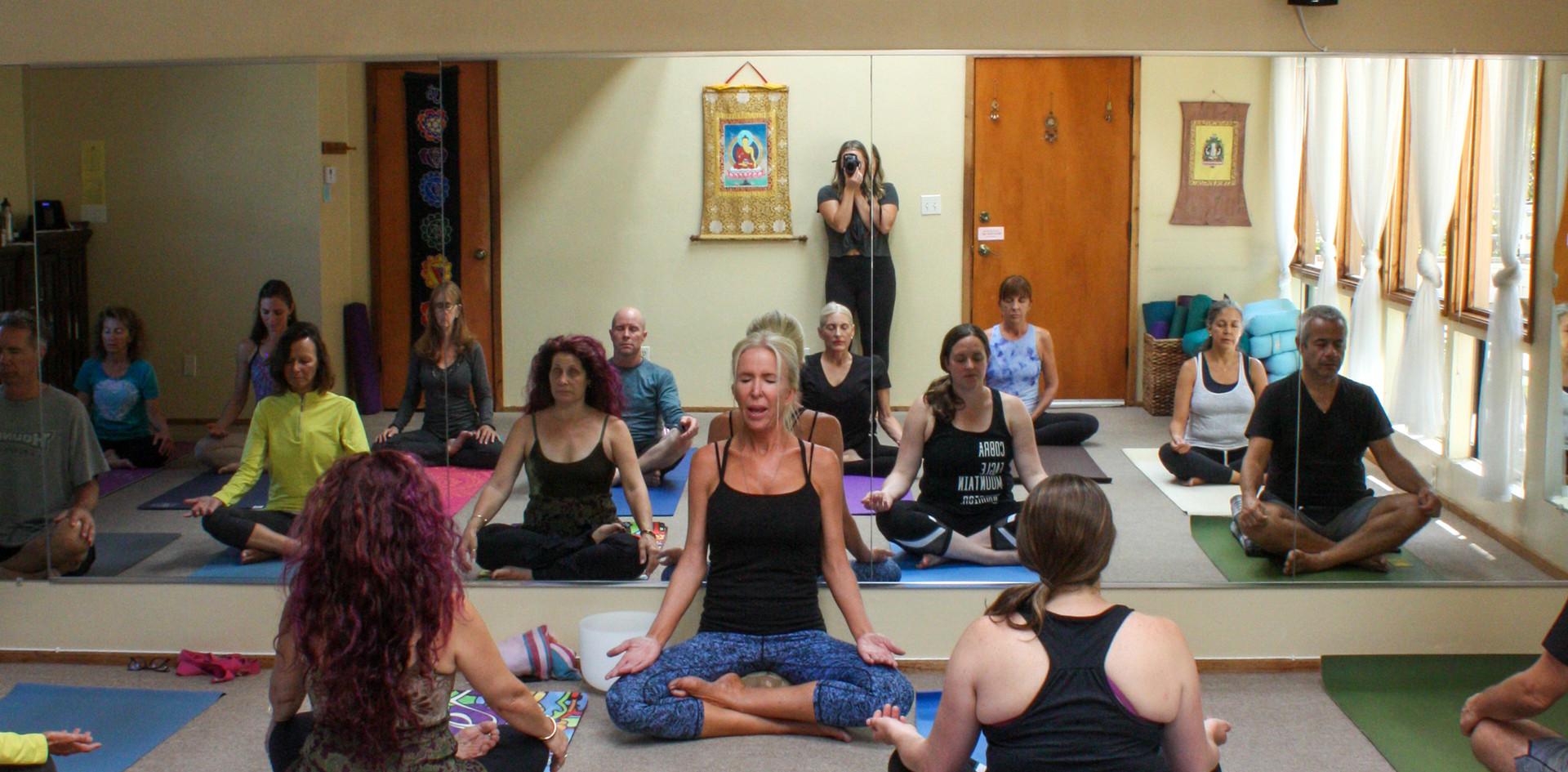 Opening Meditation.jpg