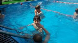 Легерь_июнь2014_166.jpg