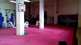 Наш спортивный зал, залы сдаются в аренду