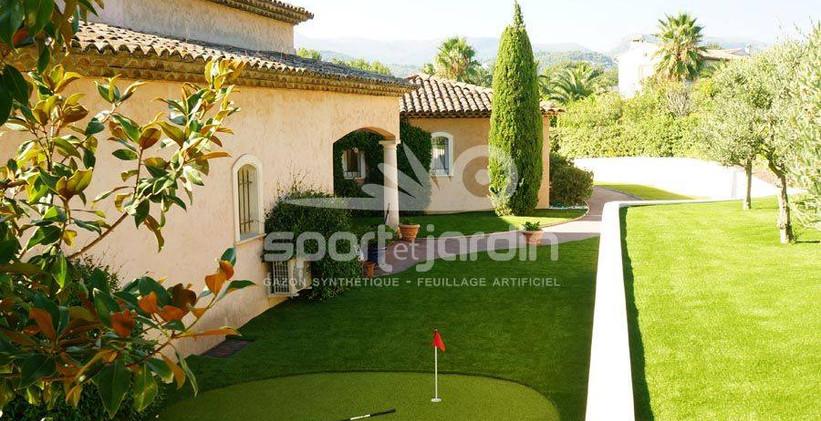 sport et jardin2.jpg