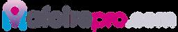 Logo maFoirepro.png