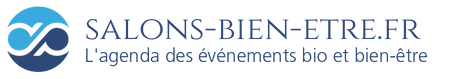 logo sbe.png