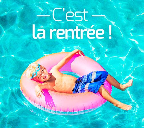 c'est_la_rentrÇe.png