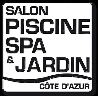 Logo SPSJ WIX.png
