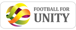FOOTBALL FOR UNITY
