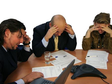 La Importancia de Comunicar las Malas Noticias para Evitar una Crisis Más Grande de lo Necesario
