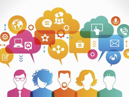 La Importancia de la Comunicación Personalizada