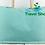 Thumbnail: Beach Bag