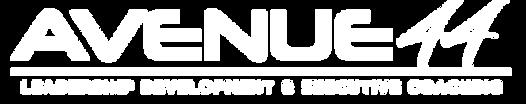 NEW-Avenue44-Logo_edited_edited.png