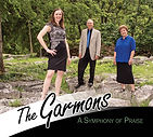 The Garmons Front Cover1[5].jpg
