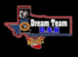Dream Team DSK.png