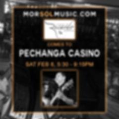 Pechanga Flyer.jpg