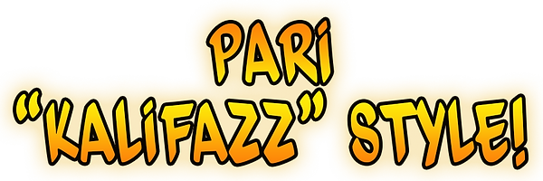 Label Pari kalifazz style PNG.png