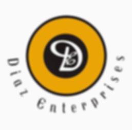 Diaz Entertainment.jpg