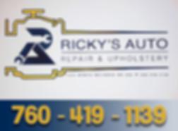 Ricky Sponsor.png