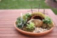 Easter-Resurrection-Garden--750x500.jpg