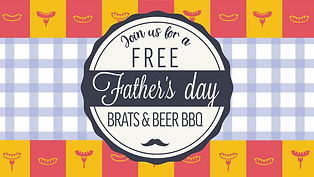 Father's Day BBQ logo.png