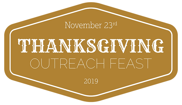Thanksgiving Feast Logo 2019.png