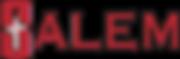SALEM Logo Name.png