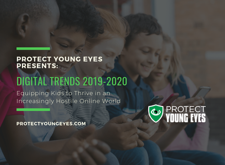 Protect Young Eyes is coming to Salem