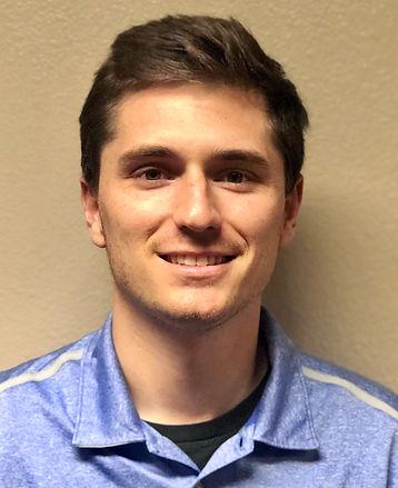 Corey Kelso