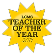TOTY 2019-01-01.png