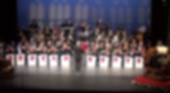 Orch Pic.png