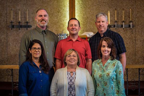 Deacons FINAL.jpg
