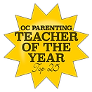 Teacher of the Year OC top 25-01.png