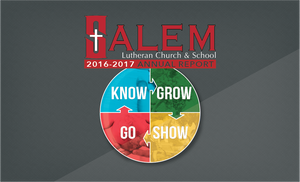 2016-2017 Salem Annual Report