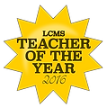 TOTY 2016-01-01.png