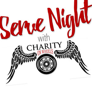 Serve night website square no date.jpg